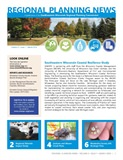 Cover Page of September 2016 Newsletter